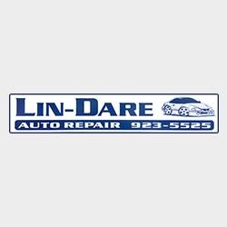 Lin-dare Automotive - Ossining, NY - Auto Body Repair & Painting