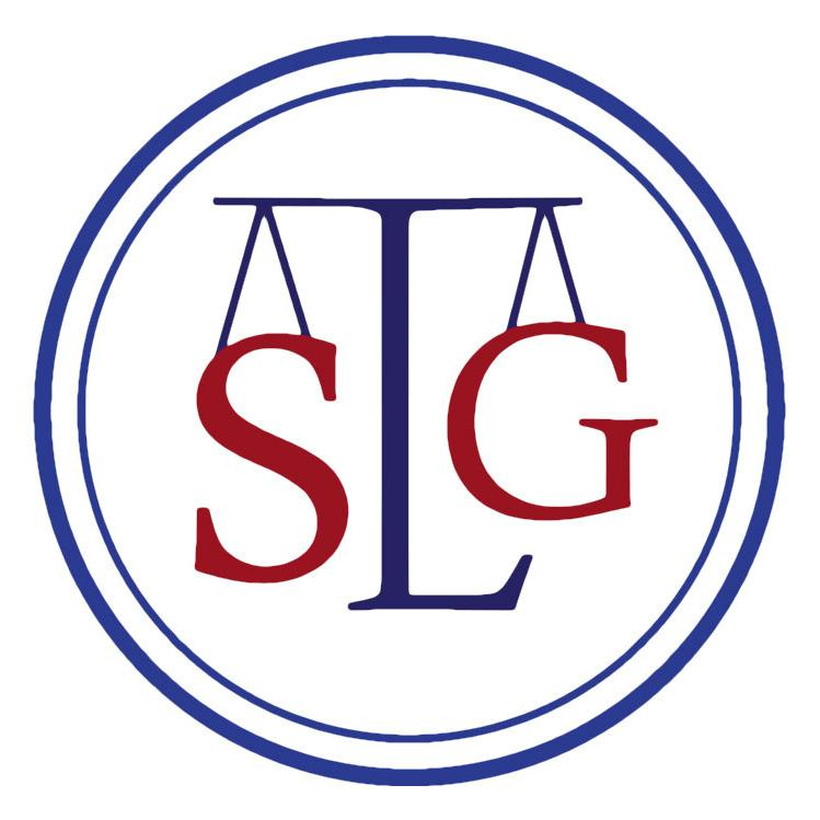 Skolnick Law Group
