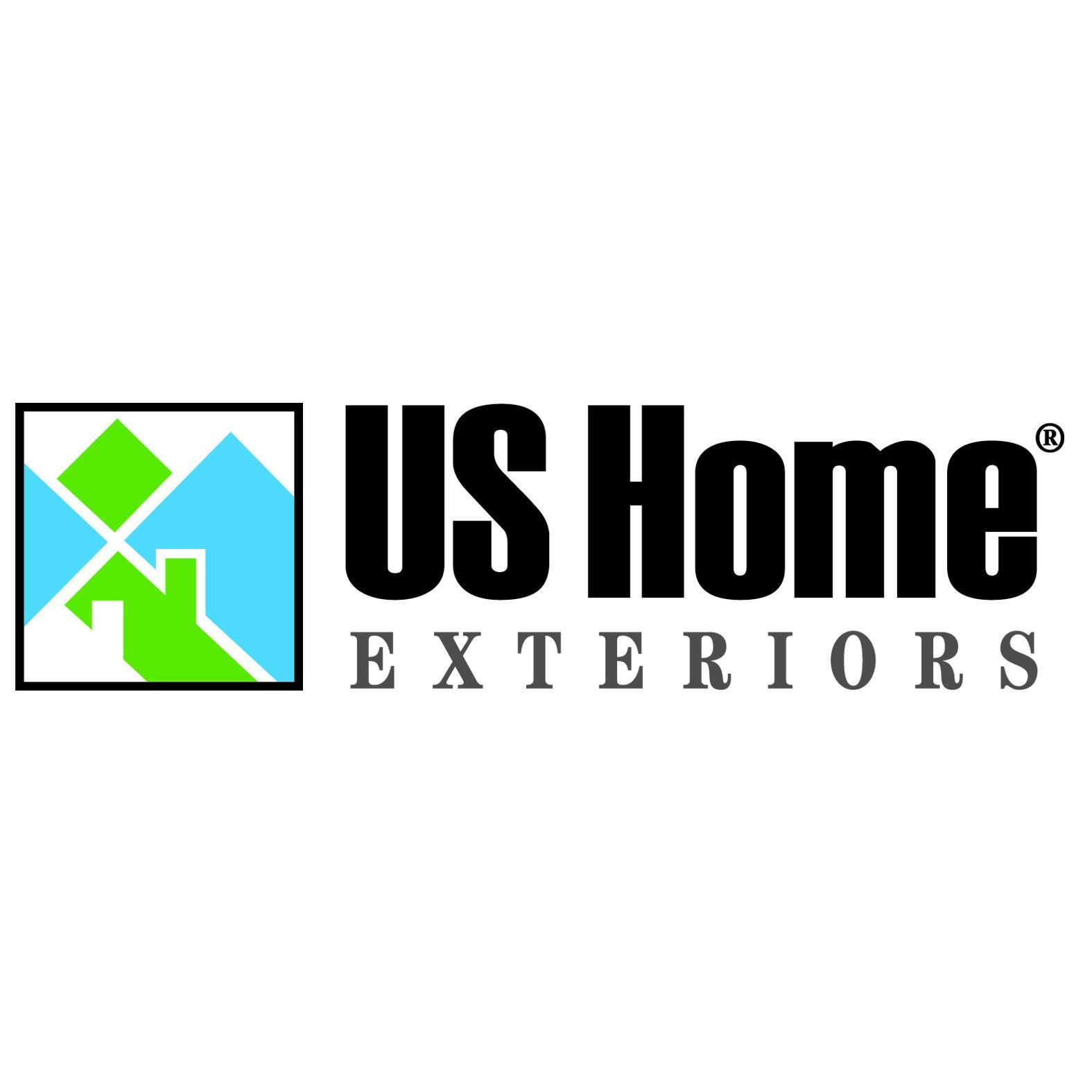 US Home Exteriors - Burlington, NC - Windows & Door Contractors