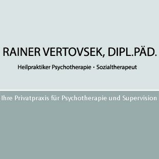 Bild zu Rainer Vertovsek in Vechta