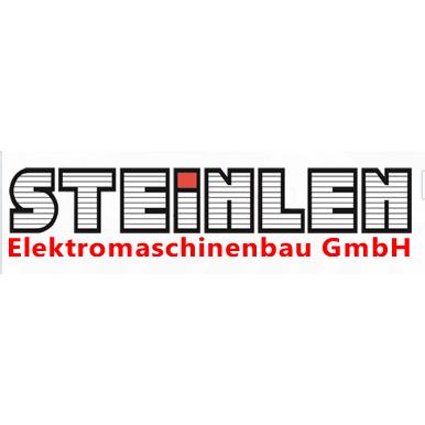 Steinlen Elektromaschinenbau GmbH