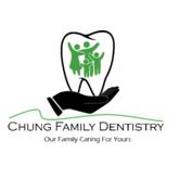 John Chung Family Dentistry