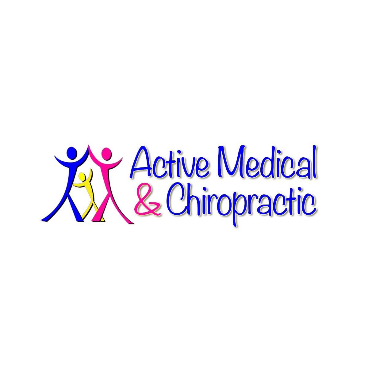 Active Medical & Chiropractic
