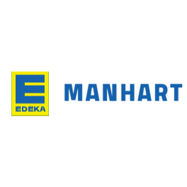 EDEKA Manhart