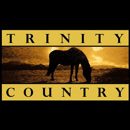 Trinity Country Real Estate