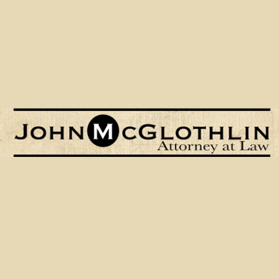 Law Office Of John McGlothlin