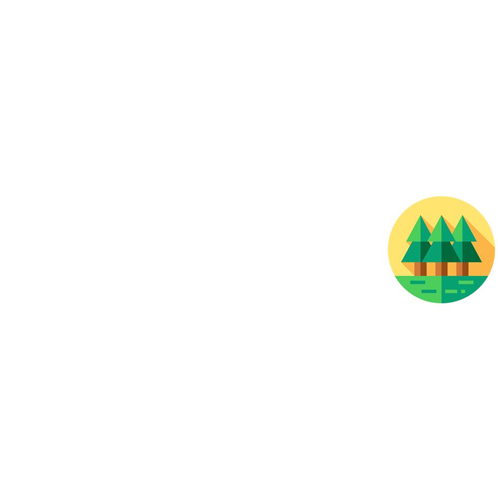 The Tree Man LLC - Covington, WA 98042 - (253)363-3656 | ShowMeLocal.com