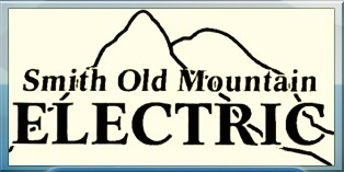 Smith Old Mountain Electric