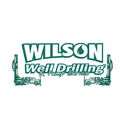 Wilson Well Drilling Inc