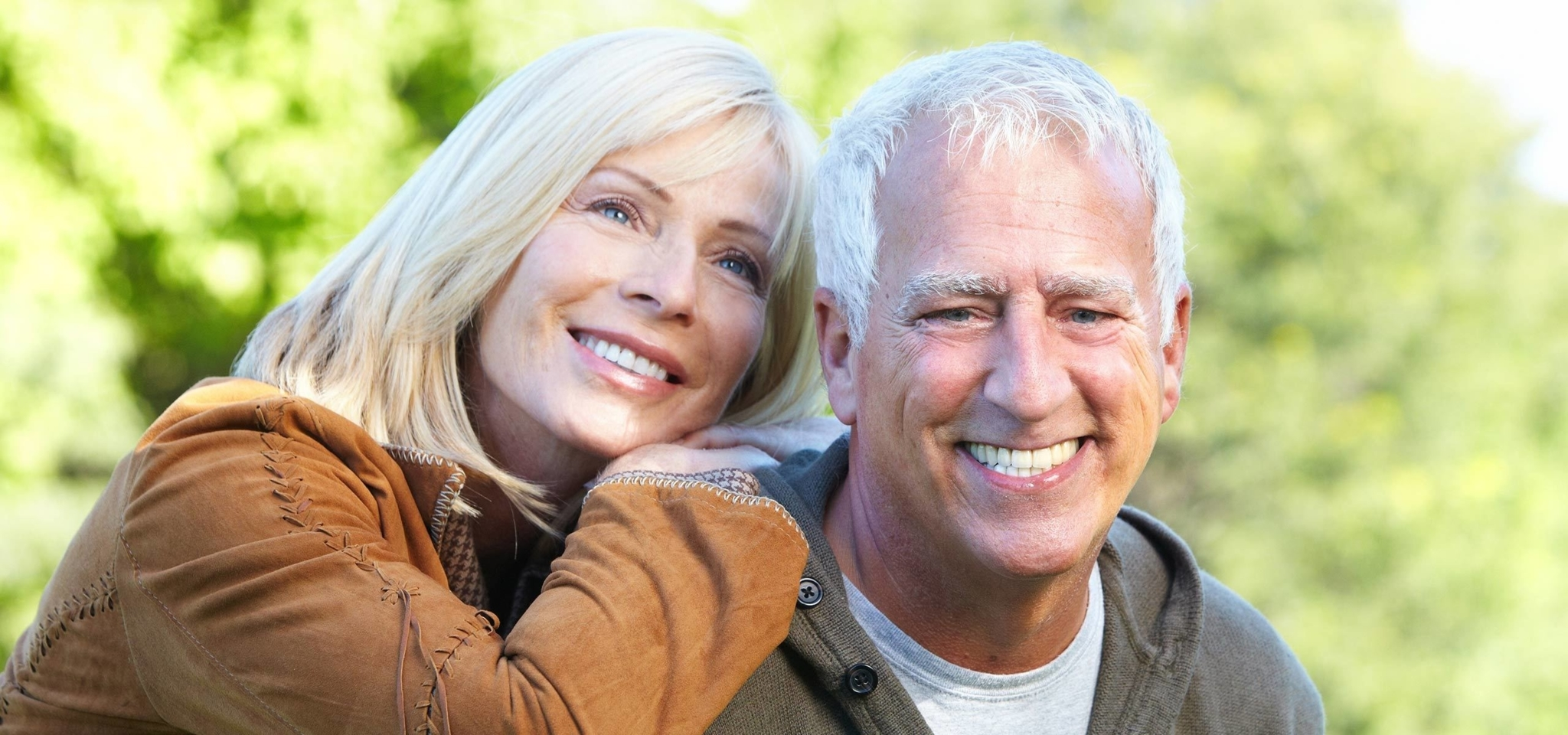 No Monthly Fee Cheapest Seniors Dating Online Website