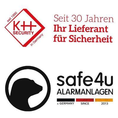 W.A. Kifmann - Fachkraft für Rauchwarnmelder nach DIN 14676 und für Kohlenmonoxidwarnmelder in Wohnräumen.