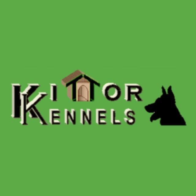Kittor Kennels