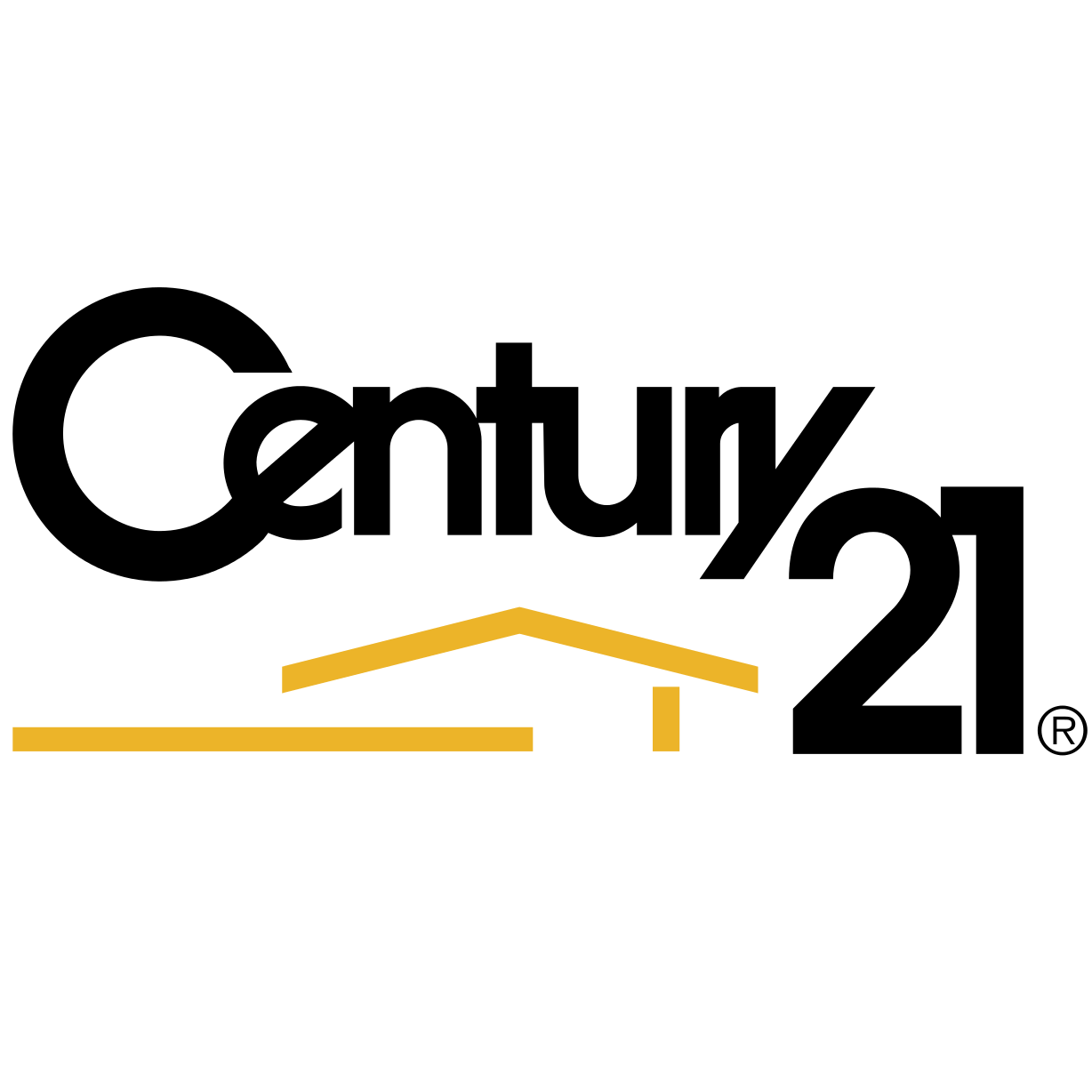 Gold Group Homes- Century 21 Real Estate Center