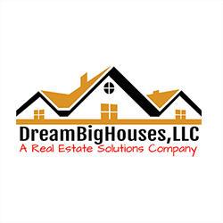 DreamBigHousesLLC