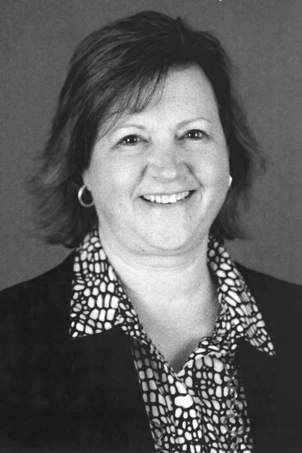 Edward Jones - Financial Advisor: Dana Leary, AAMS®
