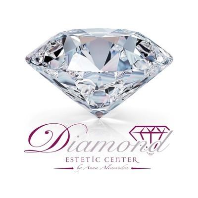 Estetica Diamond