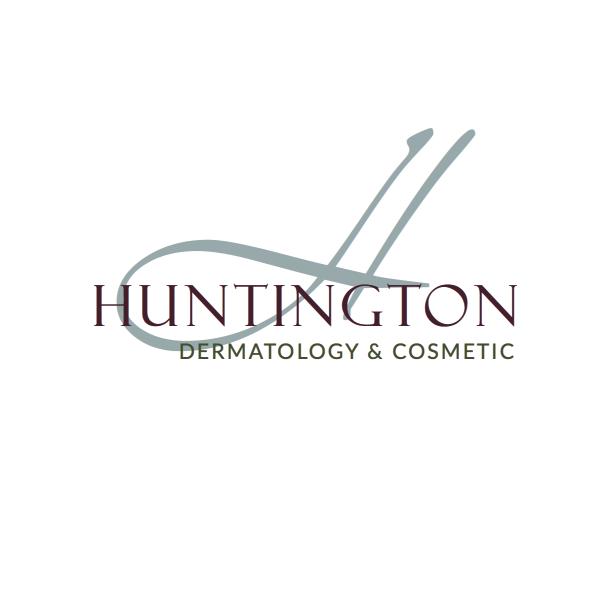 Huntington ny coupons