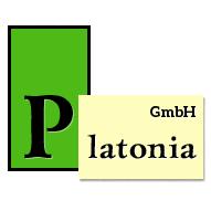 Bild zu Platonia GmbH in Eschborn im Taunus