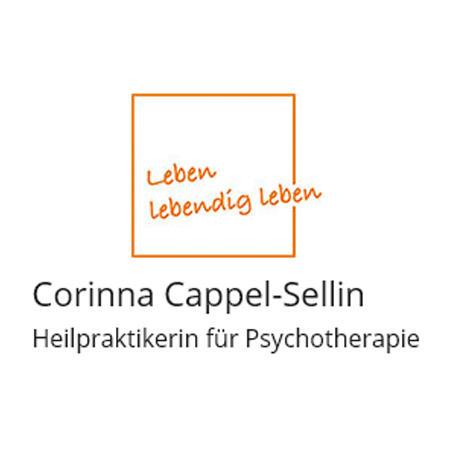 Bild zu Heilpraktikerin für Psychotherapie Corinna Cappel-Sellin in Schwalmtal am Niederrhein