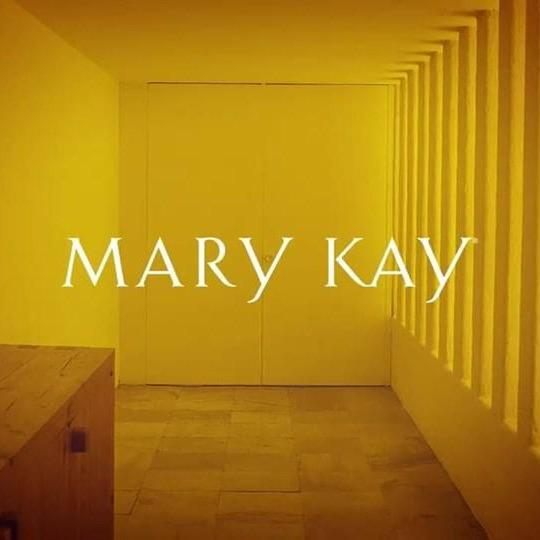 MARY KAY ZENHA