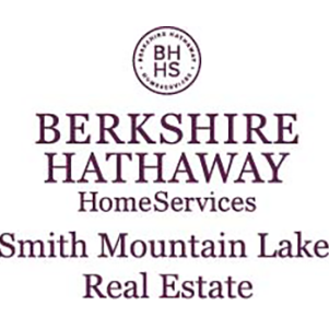 Berkshire Hathaway HomeServices Smith Mountain Lake - Hardy, VA - Real Estate Agents