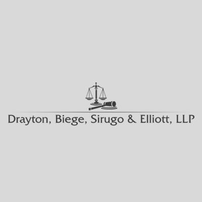 Drayton, Biege, Sirugo & Elliott, LLP