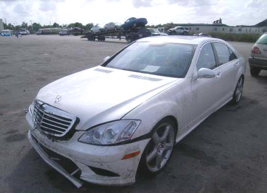 Cash for cars 24 hour towing services coupons near me in for Mercedes benz dismantlers near me