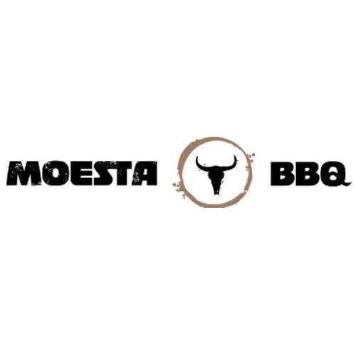 Bild zu Moesta-BBQ Store & Grillseminare in Löhne