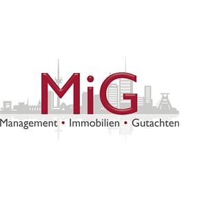 Bild zu MiG Immobilien GmbH in Essen