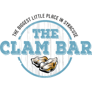 The Clam Bar