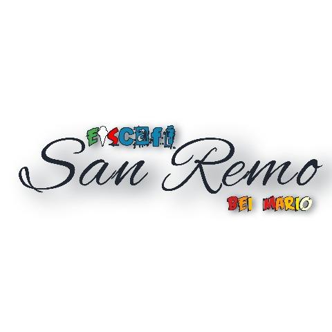 Bild zu Eiscafé San Remo in Neviges Stadt Velbert