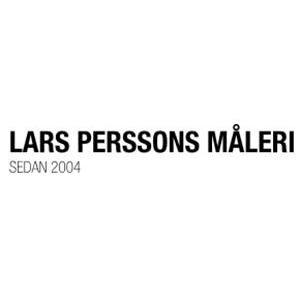 Perssons Måleri, Lars