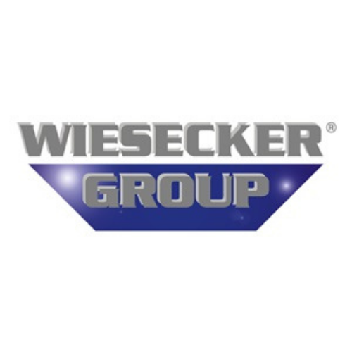 WIESECKER GROUP Weißenthurm
