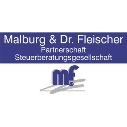 Bild zu Malburg & Dr. Fleischer, Partnerschaft, Steuerberatungsgesellschaft in Bautzen