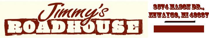 Jimmy's Roadhouse