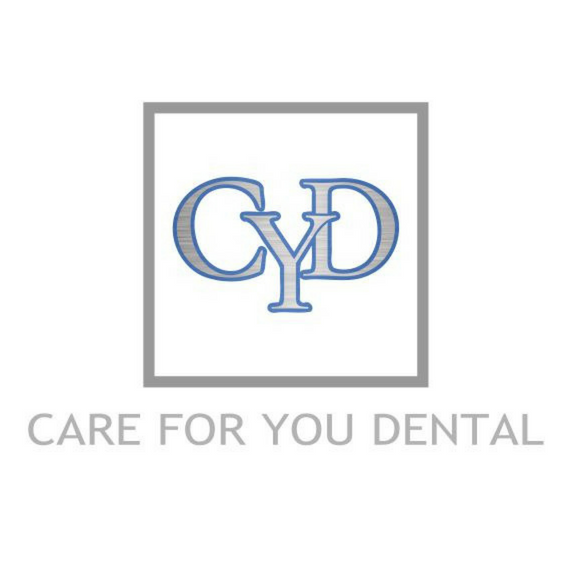Care For You Dental