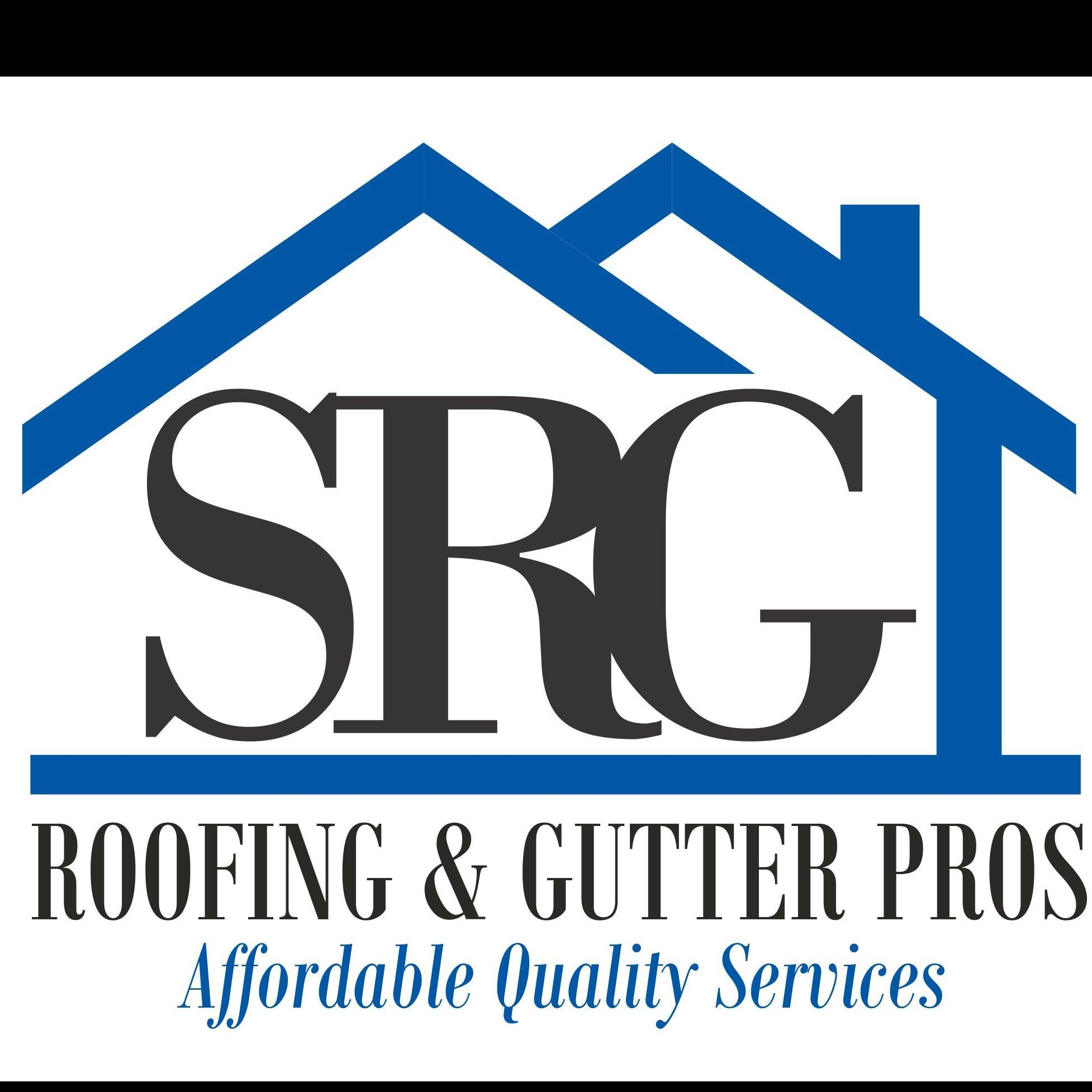 Srg Roofing Pros Llc Spring Texas Tx Localdatabase Com