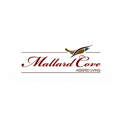 Mallard Cove Assisted Living