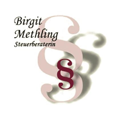 Bild zu Birgit Methling Steuerberaterin in Bad Lippspringe