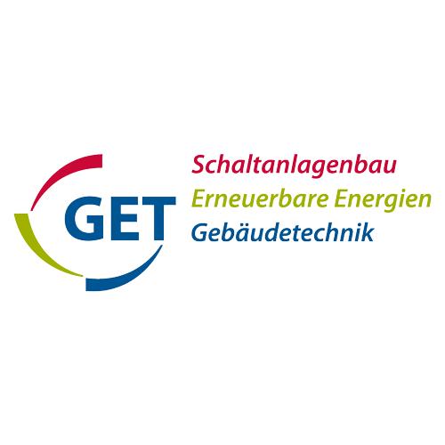 GET Gerätebau-Energieanlagen-Telekommunikation GmbH