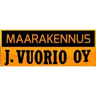 Maarakennus J.Vuorio Oy