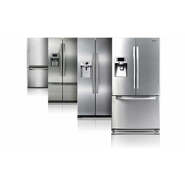 Columbus Refrigeration & Repair