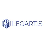 Legartis Technoloy AG