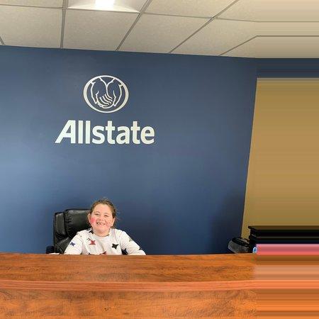 Image 9 | Benjamin Jessurun: Allstate Insurance