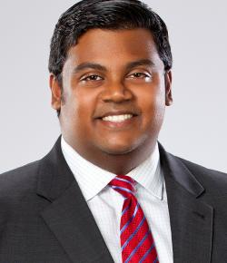 Prasanna Dayan Fernando, MD, MHA - Stillwater, OK 74074 - (405)624-8222 | ShowMeLocal.com