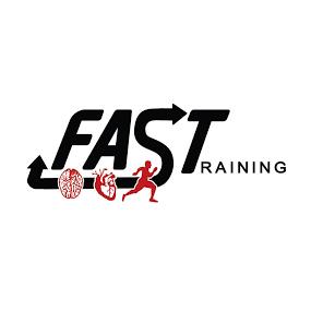 FAS Training Inc