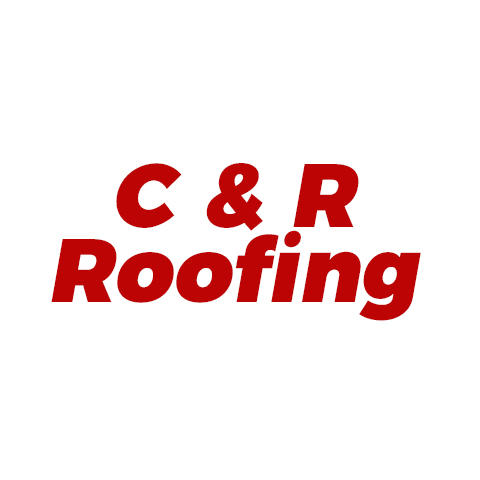 C & R Roofing