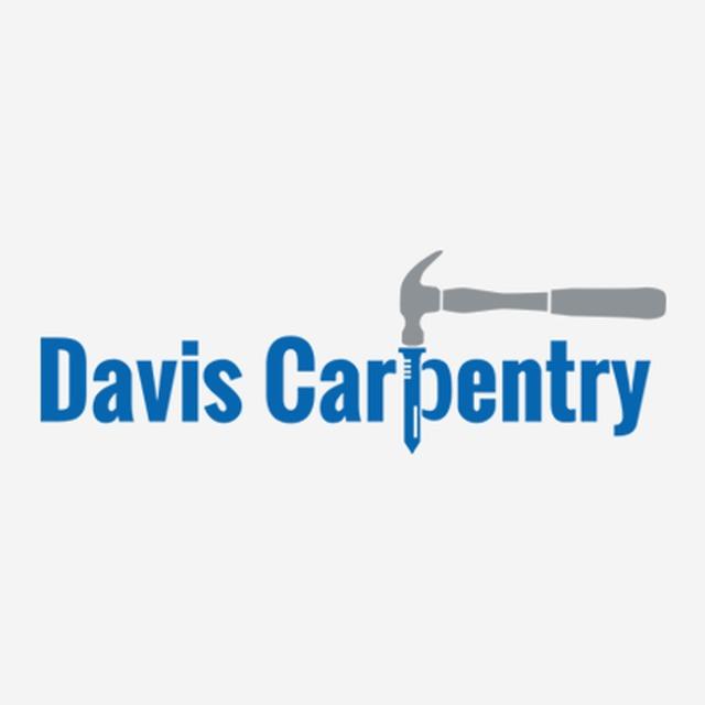 Davis Carpentry - Bristol, Somerset BS31 2JN - 01179 863752 | ShowMeLocal.com