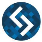 Streamline IT Solutions Inc