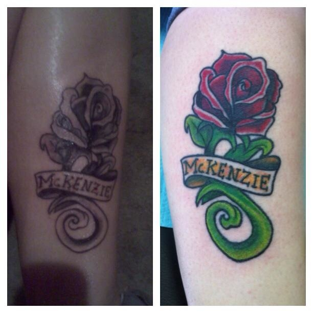 Eternal art tattoo body piercing coupons near me in for Tattoo deals near me